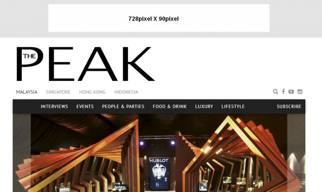 thepeak-leaderboard-banner-size