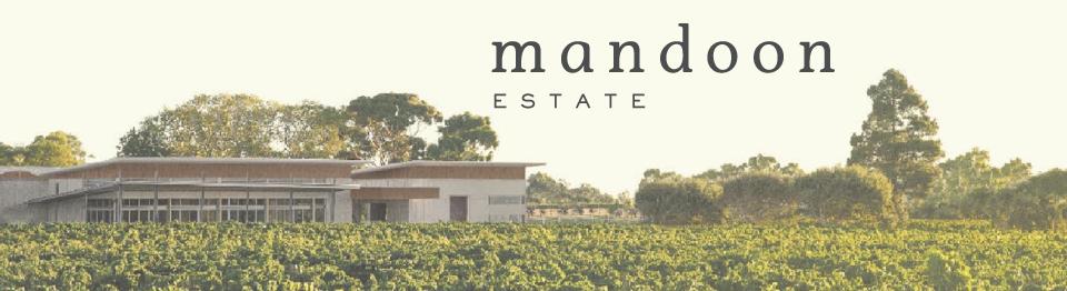 Mandoon Estate, Australia