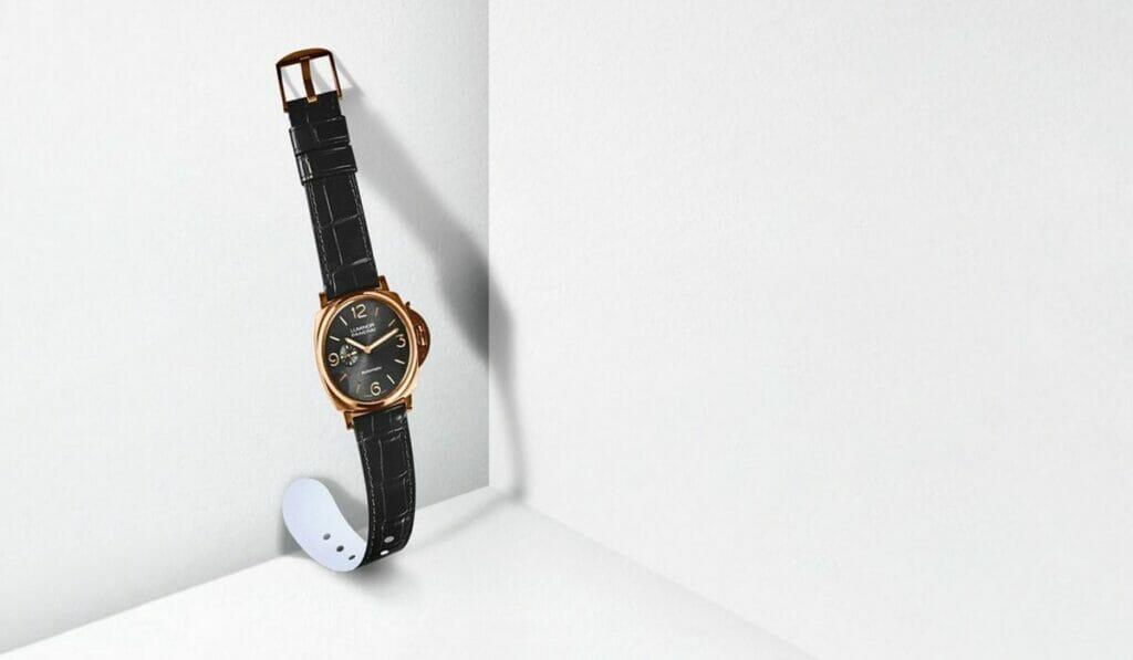 7 ultra-slim watches that make an elegant statement
