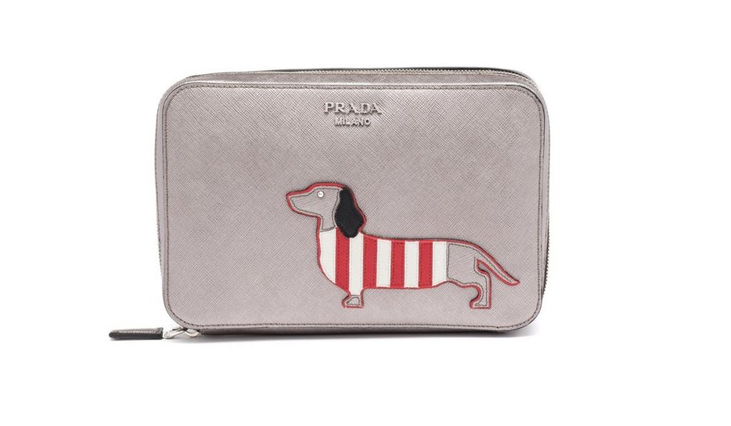 2ce3e0d878d0 Splurge on these 6 designer items for your dog - The Peak Malaysia