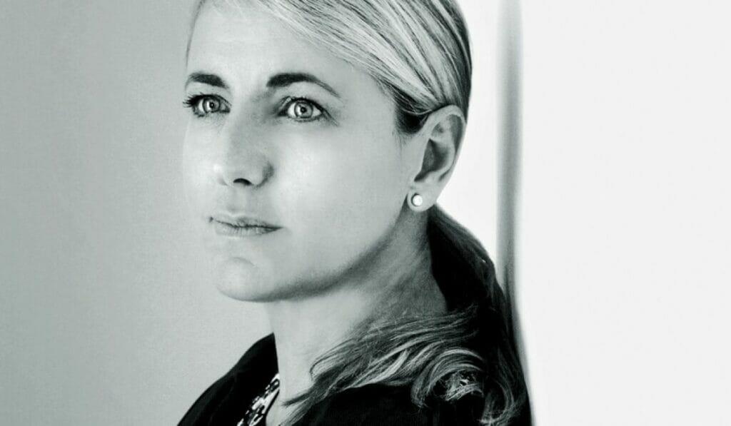 How Patricia Urquiola adapts design to modern needs