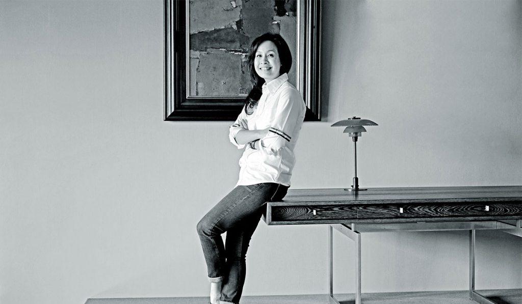 4 exceptional vintage designer furniture for the home