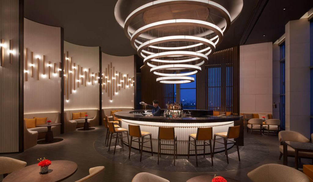 Make your next trip to China more memorable with stays in these new Hyatt hotels