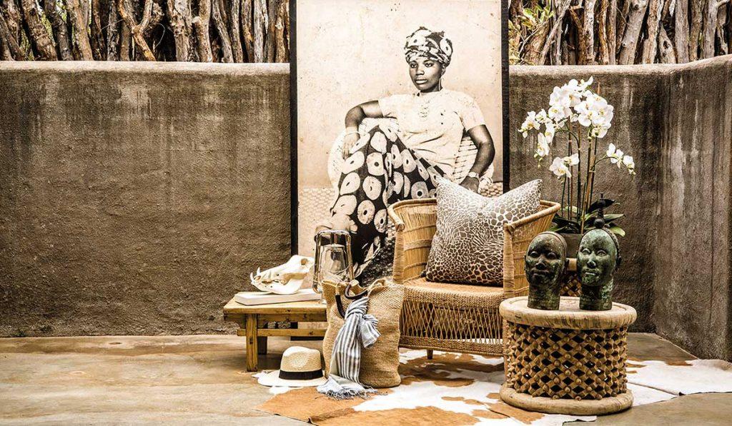 Luxury Safari Lodge Operator Singita Has Launched Its Online Store