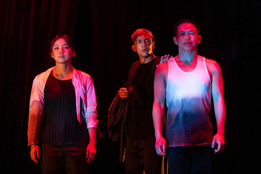 SIFA 2021: Performances to Check Out on SIFA on Demand