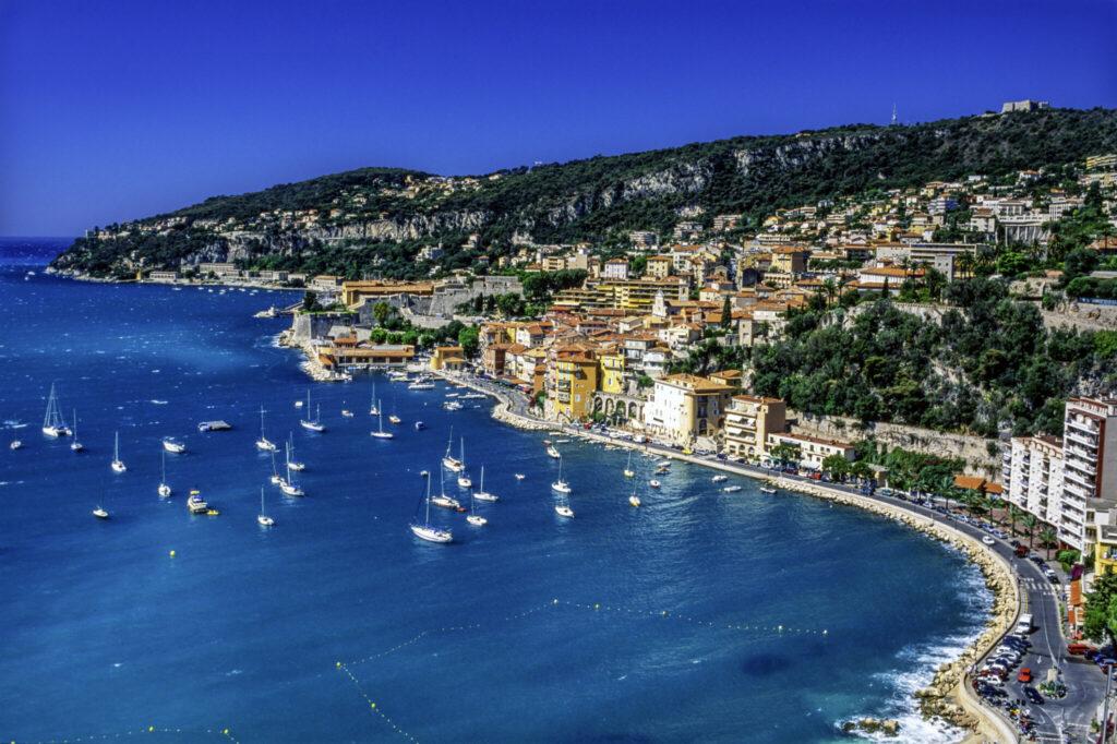 Ultima Cannes Le Grand Jardin: The Ultra-Luxe Eco Estate in Cannes