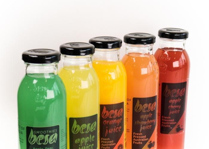 Besa Juice